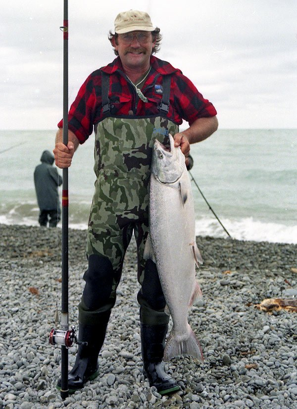 rangitata-salmon-red-surf