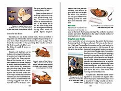 Surfcasting book-pages 4