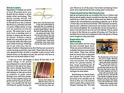 Surfcasting book-pages 2