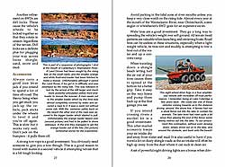 4x4s-pages-250-b-2