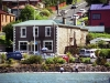 Carey' s Bay Hotel, Otago Harbour