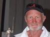 Gary Sullivan Heaviest Trout 2010