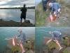 waimak-salmon-release-07