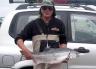 Salmon Keith Chin 2012
