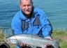 Allan Burgess10 March 2008 Waimakariri River.