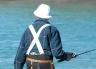 salmon-anglers-kit