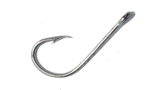 Mustad EZ Baiter Fish Hooks – Often called Power Baiter hooks