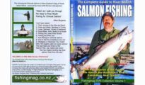 Salmon dvd cover- web