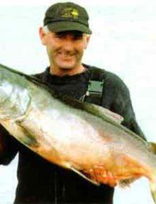 Waitaki River salmon featured image small.