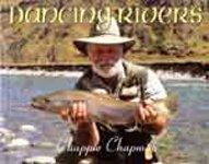 Dancing Rivers by Chappie Chapman