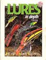Lures in Depth by Frank Prokop and Bill Classon.