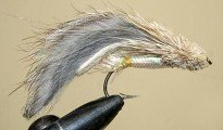 Rabbit-Muddler-Trout-Fly-2