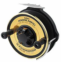 daiwa-moocher-M1-plus