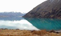Lake Ohau featured image