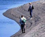 Hokitika-River-Trout- Fishing