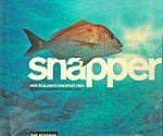 Snapper - New Zealand's Greatest Fish