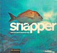 Snapper - New Zealand's Greatest Fish