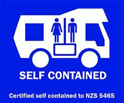 self-contained-sticker-nzmca