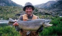 hurunui-river-monster-trout-featured-image
