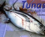 Albacore tuna Gary Wilson featured image.