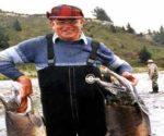 Highbank-salmon-feat-4