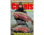 The Complete Guide to Fishing the Twizel Canals ebook