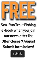 Sea-run ebook offer August 2018