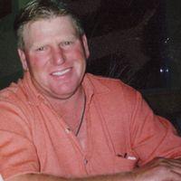 Profile picture of Merv W